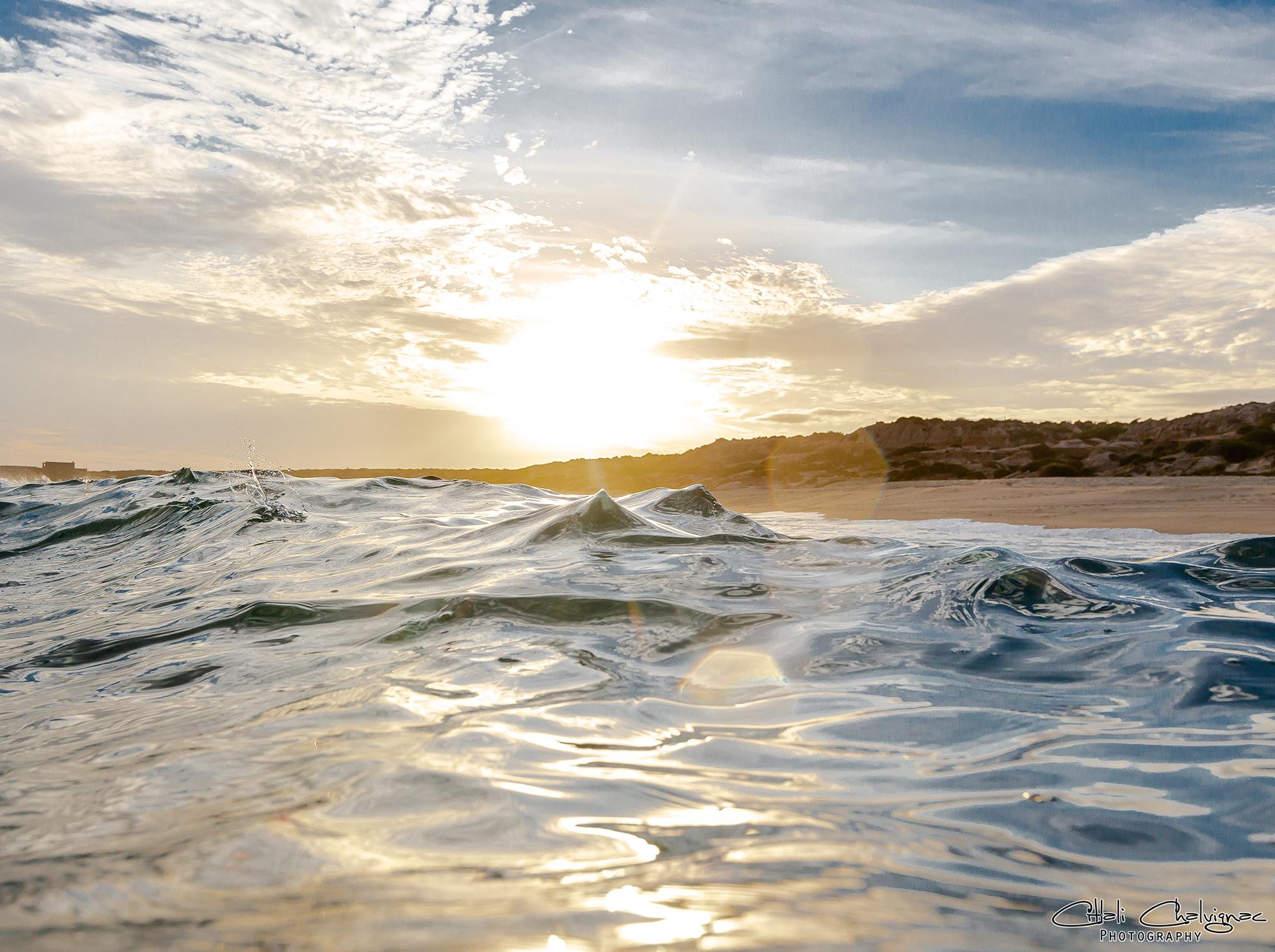 Galeria Ocean imagen 7 Citlali Chalvignac