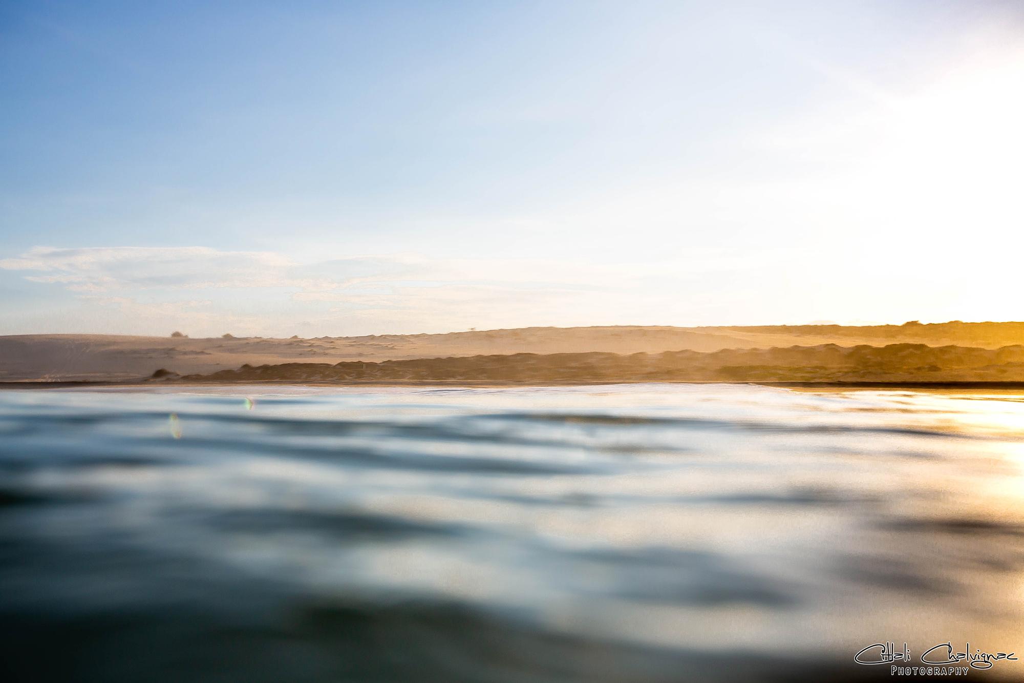 Galeria Ocean imagen 8 Citlali Chalvignac