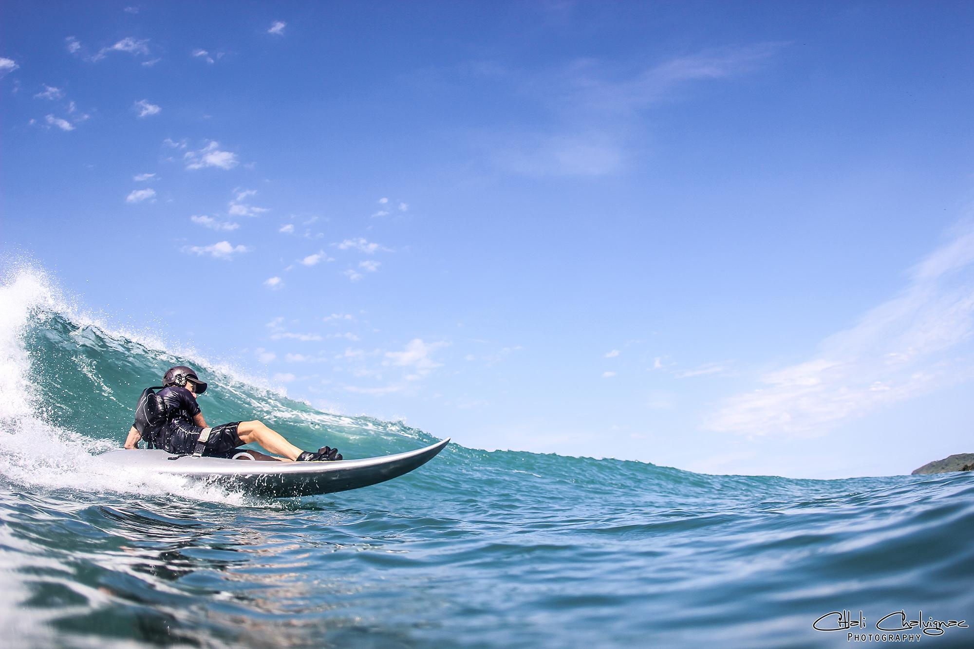 Galeria Surf imagen 14 Citlali Chalvignac