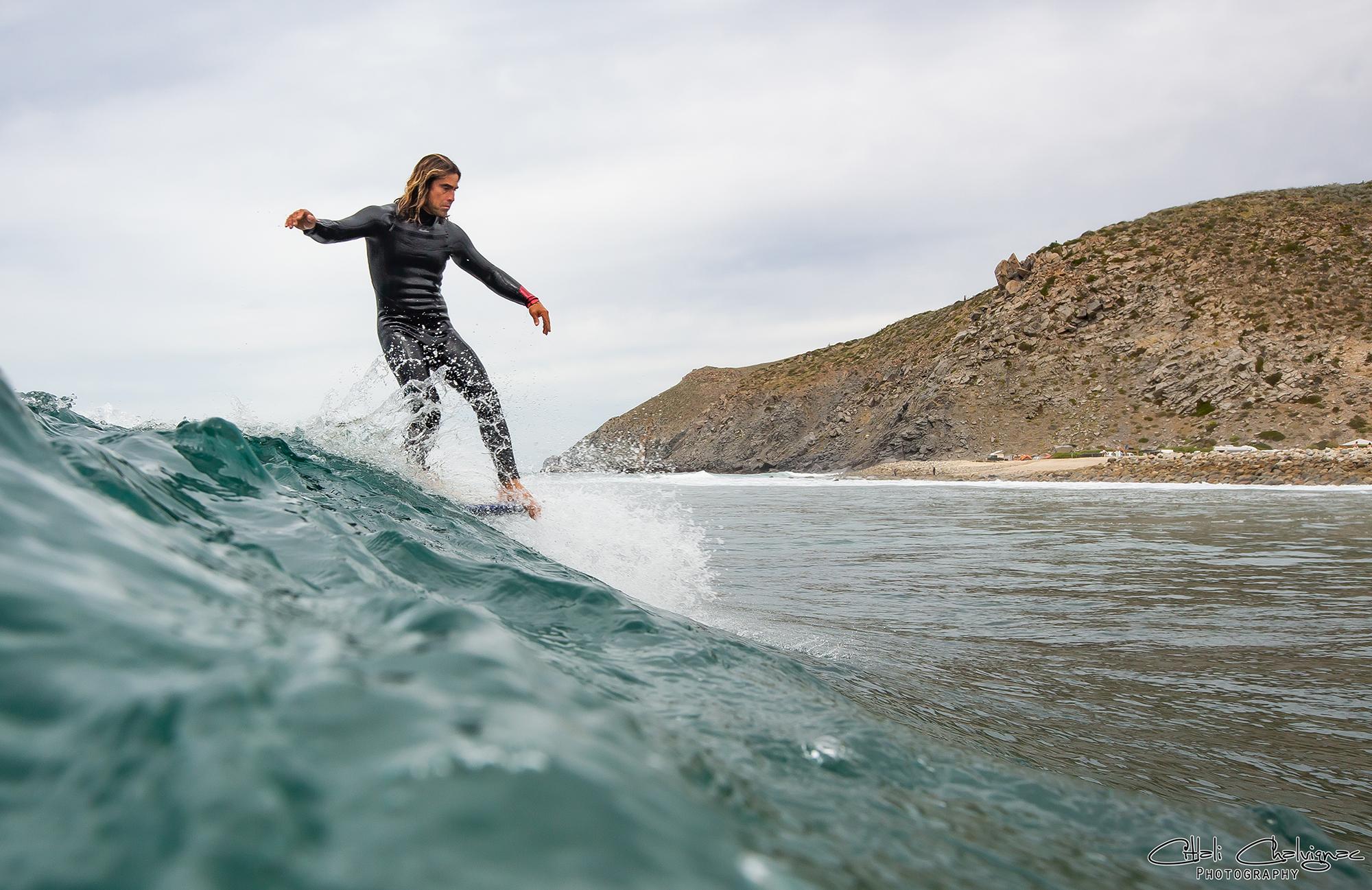 Galeria Surf imagen 15 Citlali Chalvignac
