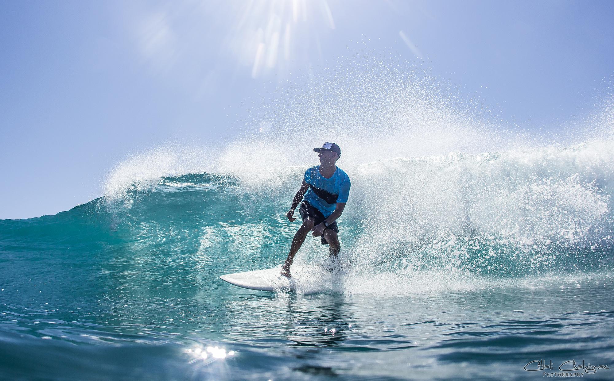 Galeria Surf imagen 4 Citlali Chalvignac