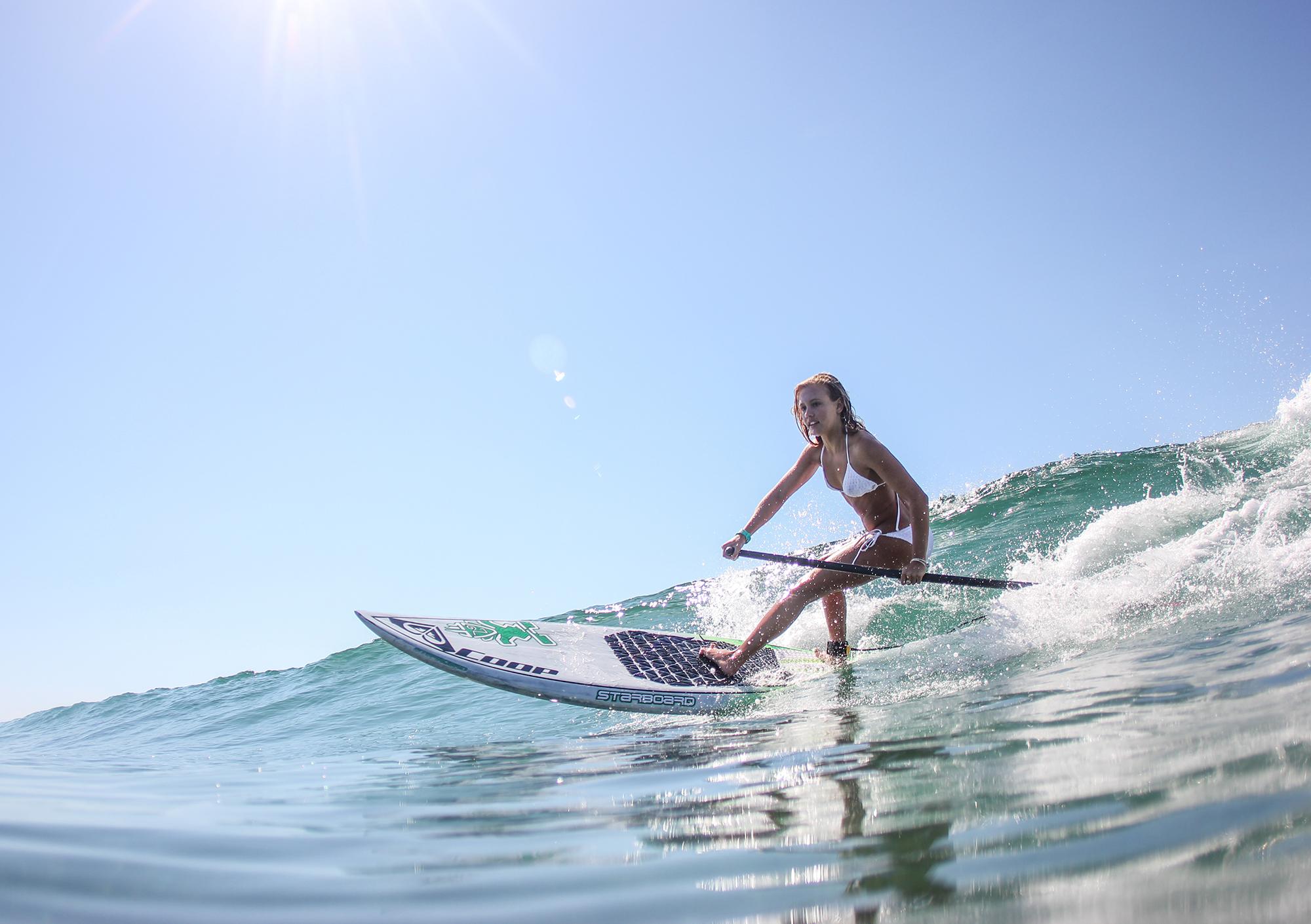 Galeria Surf imagen 5 Citlali Chalvignac